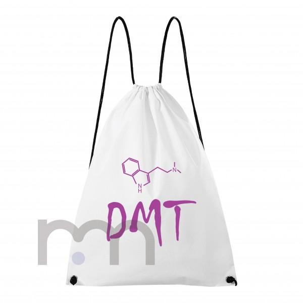DMT Light bag White